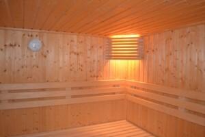 nasezahrada_com_saunasystem_02