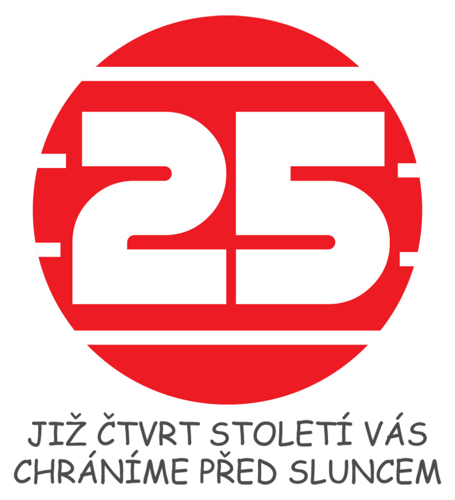 MARON_Logo_25let_OK