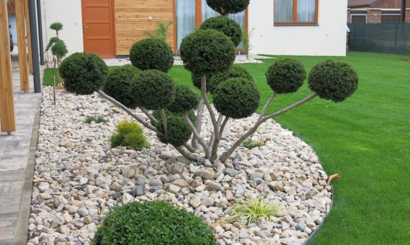 Zahrady Topol 3