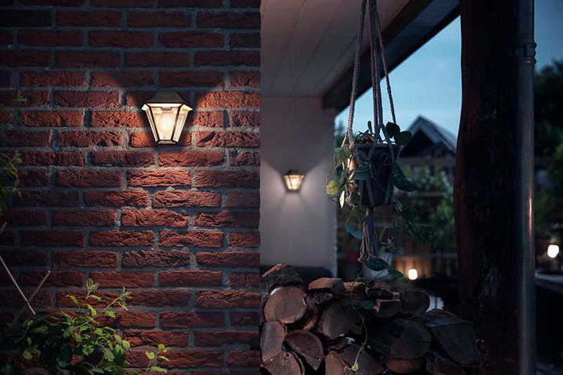 retro-nastenne-lampy